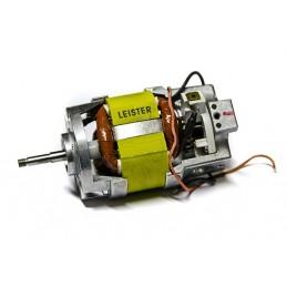 MOTEUR ELECTRON 2A 230 3400