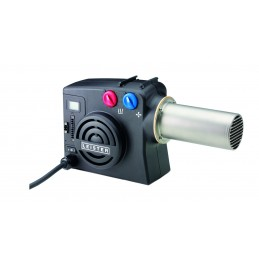 HOTWIND LEISTER