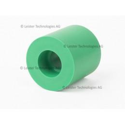 ROULEAU PRESSION 28mm SILICONE