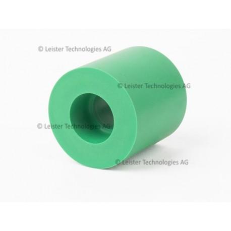 ROULEAU PRESSION 40mm SILICONE