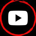VIDEOS CHALUMEAUX AIR CHAUD