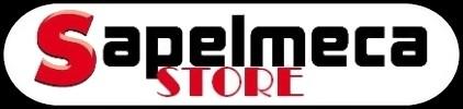 Sapelmeca Store